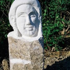 Buddha (Medium)